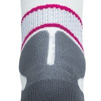 Bauerfeind Run Performance Compression Socken Damen