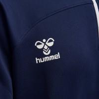 Hummel Lead Half Zip