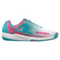 Kempa Wing 2.0 Handballschuhe Damen