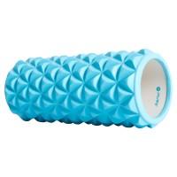 Pure2Improve Yogaroller