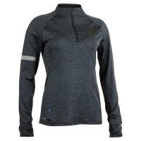 Salming Phase Halfzip Damen