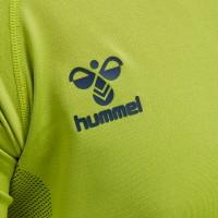 Hummel Lead Pro Seamless Training Jersey