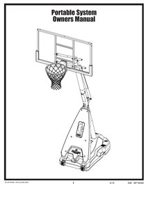 spalding-nba-ultimate-basketball-anlage-aufbau-anleitung