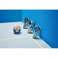 Mizuno Wave Stealth 5 Handballschuhe