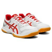 Asics Gel-Rocket 9 Volleyballschuhe Damen