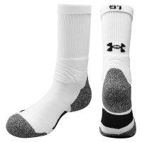 UA Drive Crew Socks