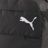 Puma teamFINAL 21 Teambag mit Bodenfach