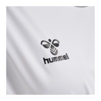 Hummel Core Volley Stretch Tee Damen