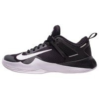 Nike Air Zoom Hyperace Volleyballschuhe