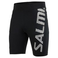 Salming Power Logo Lauf Tights