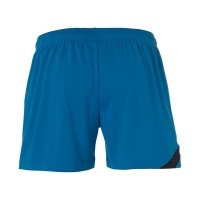 Kempa Circle Shorts - Damen