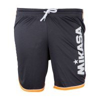 Mikasa Logo Beach Shorts