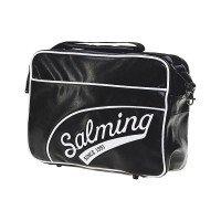 Salming Retro Messenger Bag