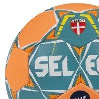 Select Handball Mundo