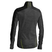 Salming Thermal Wind Jacket Damen