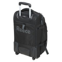 Reece Australia Trolley Bag - Small