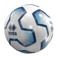 Erreà Stream X Training Ball Pro