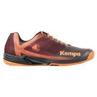 Kempa Laganda Wing 2.0 Handballschuhe