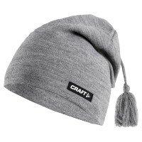 Craft Knitted Mütze Promo