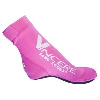 Vincere Sandsocks Beachsocken
