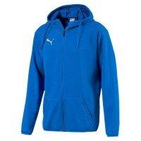 Puma Liga Casual Hoody Jacket
