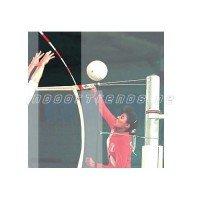 Huck Volleyball Antennen einteilig