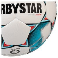 Derbystar Brillant S-Light DB