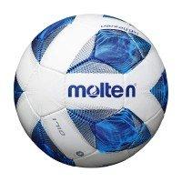 Molten FA1710 Fußball