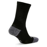 Puma teamLIGA Training Socks