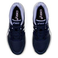 Asics Gel-Tactic 2 - Damen
