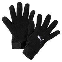 Puma teamLIGA 21 Winter Handschuhe