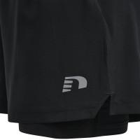 Newline Core 2-In-1 Shorts Damen