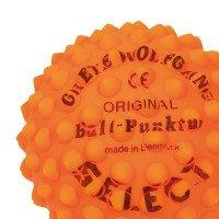 Select Massageball Ball-Punktur 2er-Set