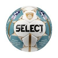 Select BG2 Elite Handball