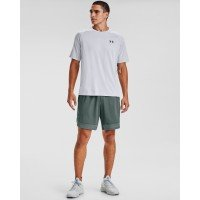 Under Armour Train Stretch Shorts