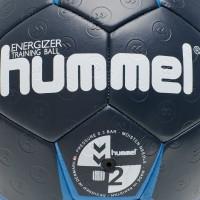 Hummel Energizer Handball