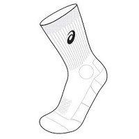 Asics Volley Socken
