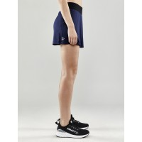Craft Squad Skirt Damen