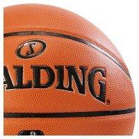 Spalding NBA Platinum Precision Basketball