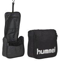 Hummel Authentic Toiletry Bag
