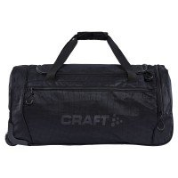 Craft Transit Roll Bag