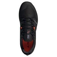 Adidas Terrex Agravic GTX