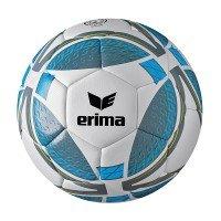 Erima Senzor Lite 290 Fußball