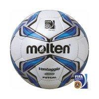 Molten Fußball F9V4800 Futsal