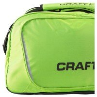 Craft Improve Duffel