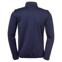 Uhlsport Essential Multi Jacket