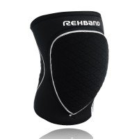 Rehband PRN Knee Pad Handball Pro