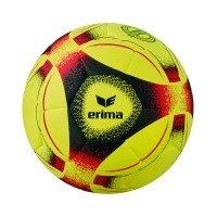 Erima Hybrid Indoor Fußball