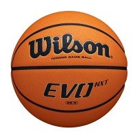 Wilson Evo Nxt Game Ball