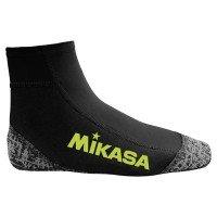 Mikasa Beach Socks